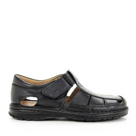 Boxer Παπούτσι Ανδρικό Πέδιλα & Παντόφλες