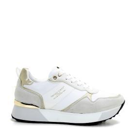 Renato Garini  Γυναικείο Sneakers - 61881