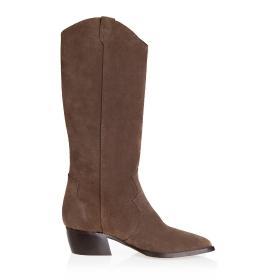 Grumman  Γυναικείο Μπότες