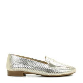 Sante  Γυναικείο Μοκασίνια - Loafers