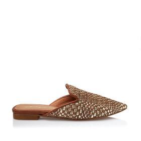 Sante  Γυναικείο Flats - Παντόφλες
