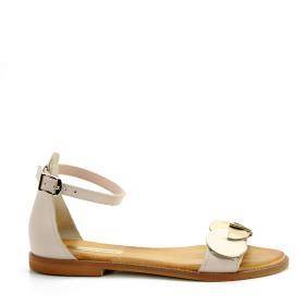 Mariella Fabiani  Γυναικείο Flats - Παντόφλες