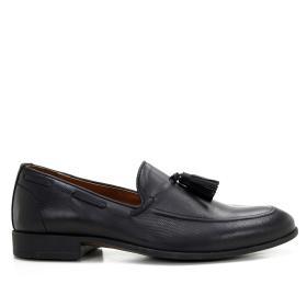 Robinson  Ανδρικό Μοκασίνια - Loafers