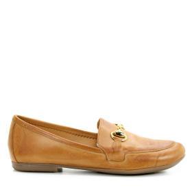 Europa  Γυναικείο Μοκασίνια - Loafers