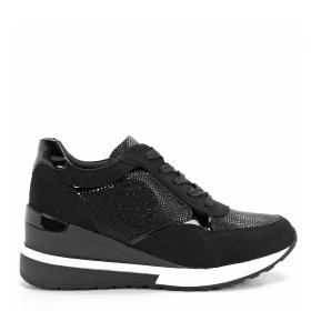 Renato Garini Παπούτσι Γυναικείο Sneakers