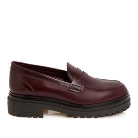 Sante  Γυναικείο Μοκασίνια - Loafers - 62090