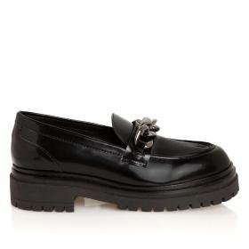 Sante  Γυναικείο Μοκασίνια - Loafers - 62083
