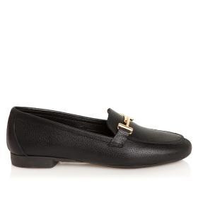 Sante  Γυναικείο Μοκασίνια - Loafers - 62321