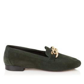 Sante  Γυναικείο Μοκασίνια - Loafers - 62074