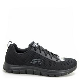 Skechers Track Moulton Ανδρικό Sneakers