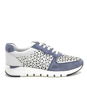 Caprice  Γυναικείο Sneakers