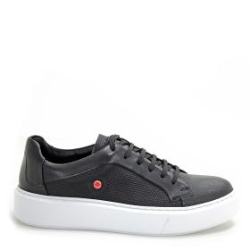 Robinson  Ανδρικό Sneakers - 59936