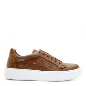 Robinson  Ανδρικό Sneakers