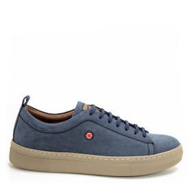 Robinson  Ανδρικό Sneakers - 59944