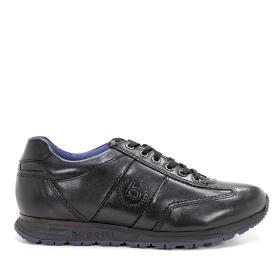 Bugatti  Ανδρικό Sneakers