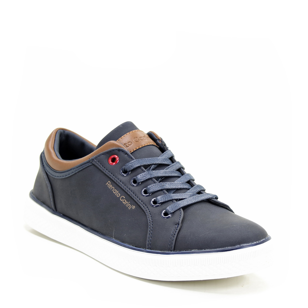 Renato Garini  Ανδρικό Sneakers