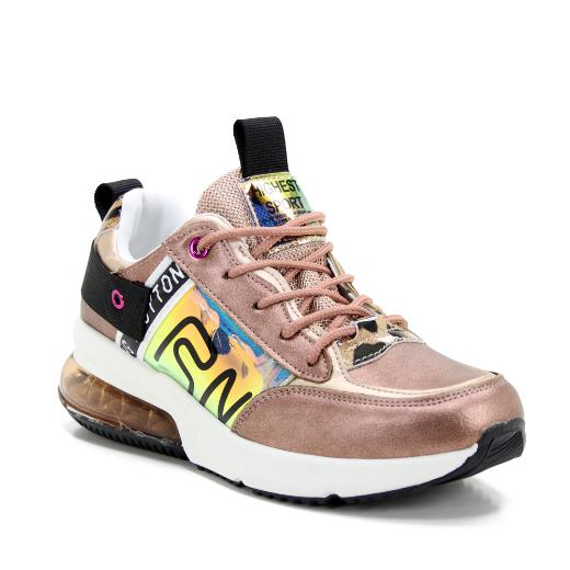 Renato Garini  Γυναικείο Sneakers