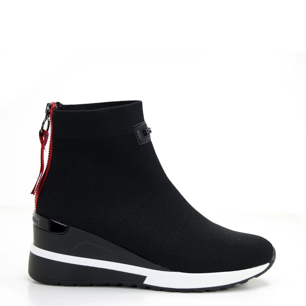 Renato Garini  Γυναικείο Sneakers - 0