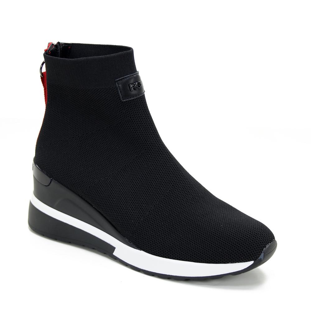 Renato Garini  Γυναικείο Sneakers - 1
