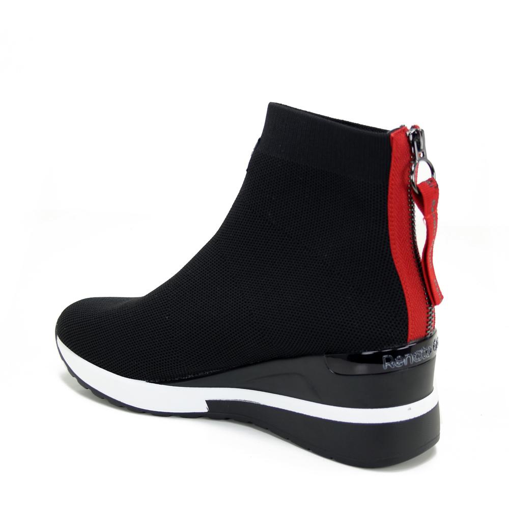 Renato Garini  Γυναικείο Sneakers - 2