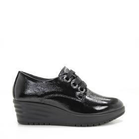 Imac  Γυναικείο Πλατφόρμες | Μοκασίνια - Loafers