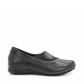 Imac  Γυναικείο Μοκασίνια - Loafers