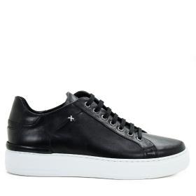 Kricket  Ανδρικό Sneakers