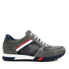 Damiani  Ανδρικό Sneakers