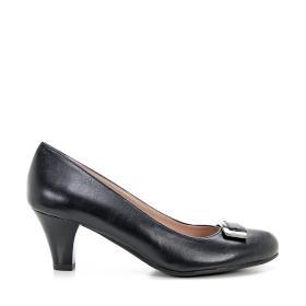 Adams Παπούτσι Γυναικείο Γόβες