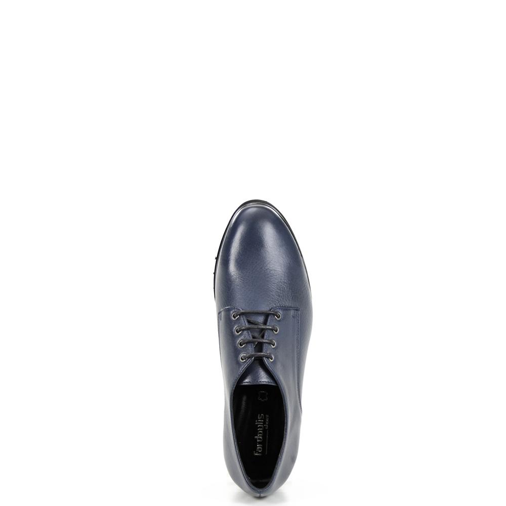 Fardoulis Παπούτσι Γυναικείο Πλατφόρμες   Μοκασίνια - Loafers