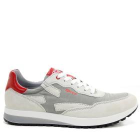 IGI & CO  Ανδρικό Sneakers