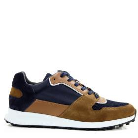 Zita  Ανδρικό Sneakers