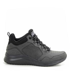 Skechers Ultra Flex 2.0 ALCREST Ανδρικό Sneakers - 54415