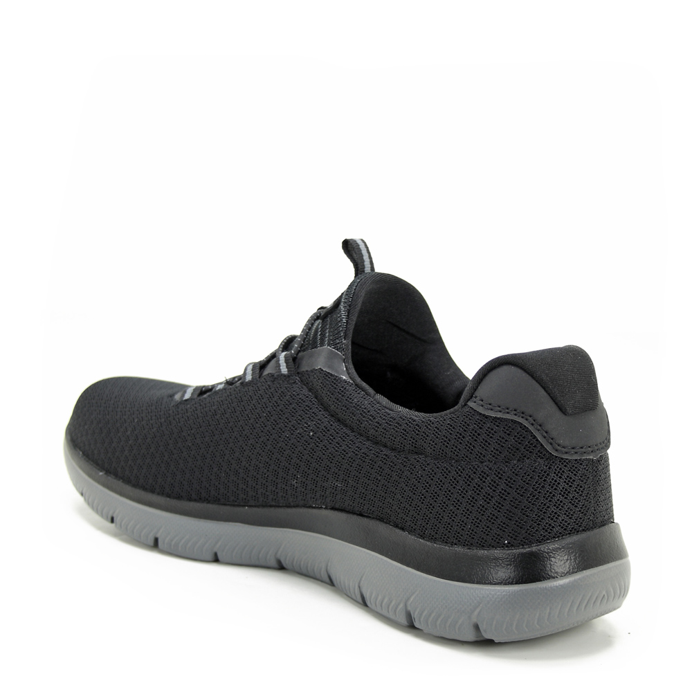 Skechers Summits Ανδρικό Sneakers