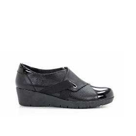 Boxer Παπούτσι Γυναικείο Μοκασίνια - Loafers