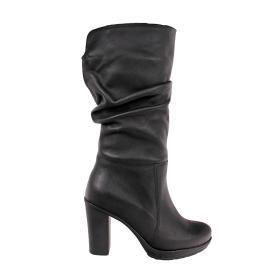 Commanchero Παπούτσι Γυναικείο Μπότες