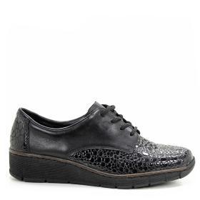 Rieker  Γυναικείο Sneakers