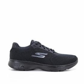Skechers Παπούτσι Ανδρικό Sneakers