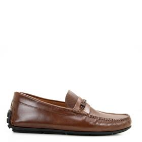 Kricket  Ανδρικό Μοκασίνια - Loafers