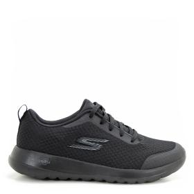 Skechers Go Walk Max-Otis Ανδρικό Sneakers