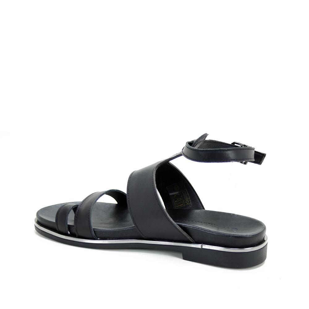 Commanchero  Γυναικείο Flats - Παντόφλες