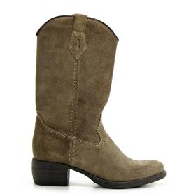 Commanchero  Γυναικείο Μπότες