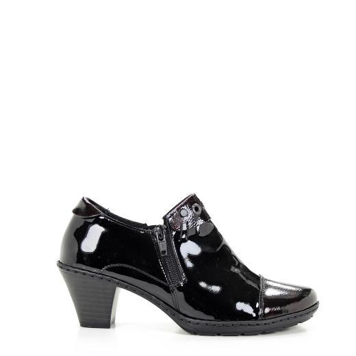 5ba2f543539 Rieker Παπούτσι Γυναικείο Γόβες | Μποτάκια