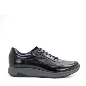 Raymont  Ανδρικό Sneakers