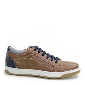Softies  Ανδρικό Sneakers - 59900