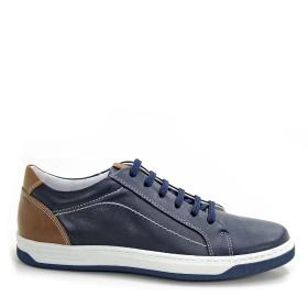Softies  Ανδρικό Sneakers