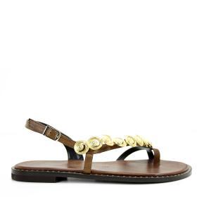 Robinson  Γυναικείο Flats - Παντόφλες
