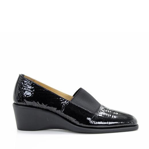 Relax Παπούτσι Γυναικείο Μοκασίνια - Loafers