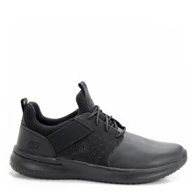 Skechers Delson Axton Ανδρικό Sneakers