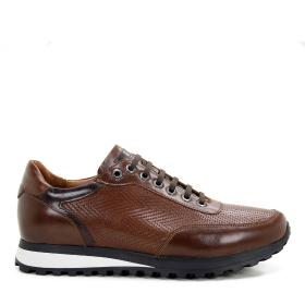 Kricket Παπούτσι Ανδρικό Sneakers
